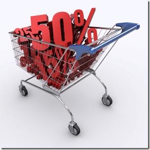 shopping-cart-short-sale