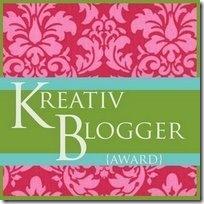 award_kreativ_blogger