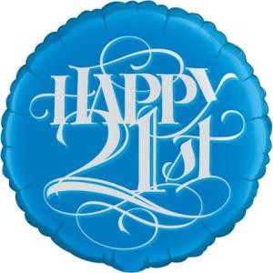 happy21st.jpg
