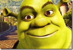 shrek-the-fifth