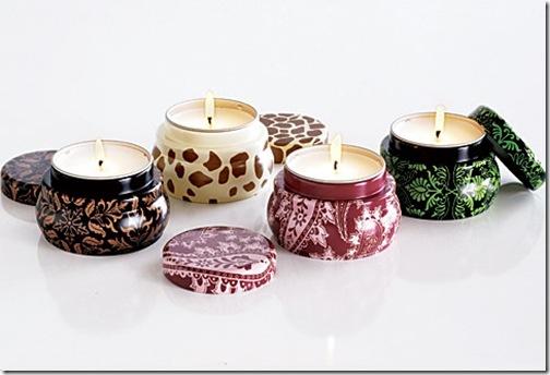 jars-decorative-tins-big