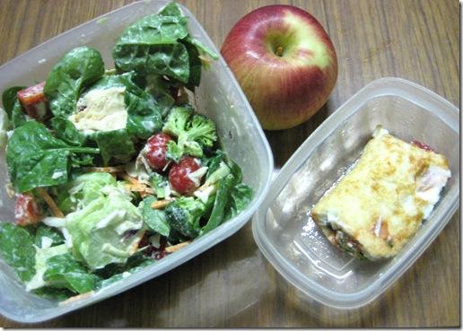 Meals 002