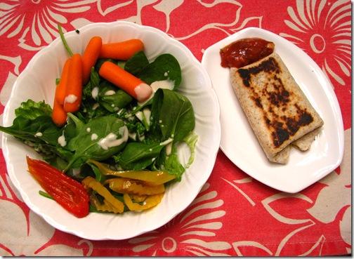 Meals 004
