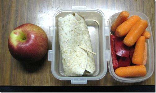 Meals 036