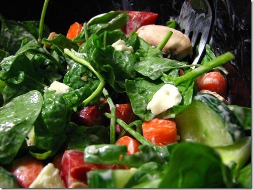 Meals 039