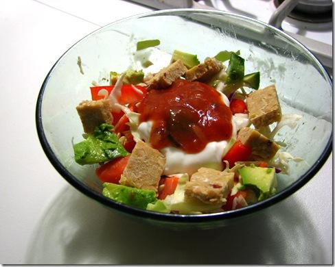 Meals 075