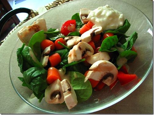 Meals 095
