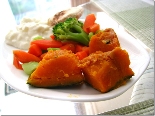 Meals 155