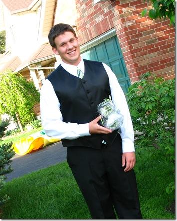 Rob's Prom 157