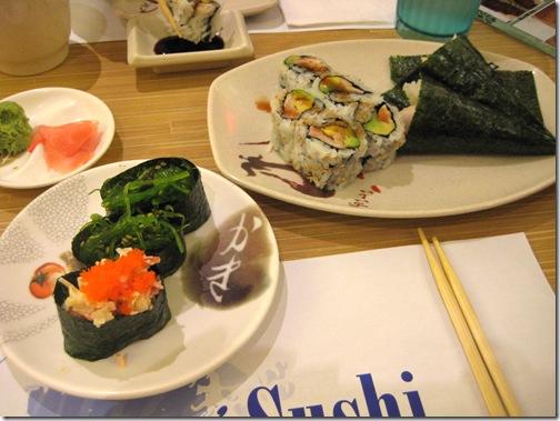 sushiyes