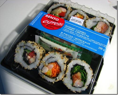 Meals 035