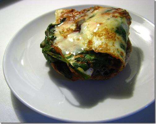 Meals 074
