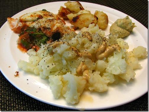 Meals 103