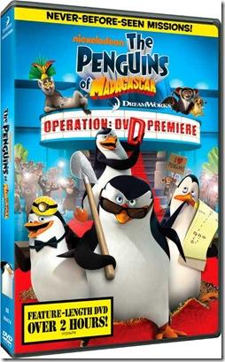 PenguinsOfMadagascar_OpDVD_f