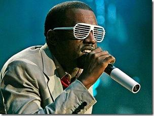 kanye-west-shutter-shades