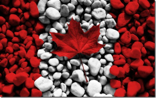 Canada_Flag_by_MYNIGHTCLUB_large
