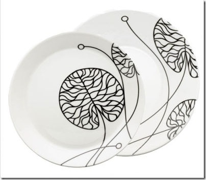 Bottna Dinnerware Set
