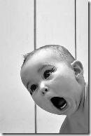 baby,child,shocked,surprise-050a14799191fe35f573375de5b059de_h
