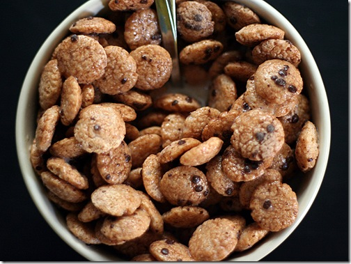 Cookie-crisp-above
