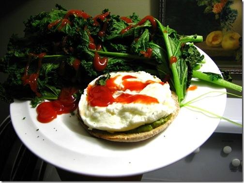 egg whites7