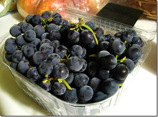 grapes3