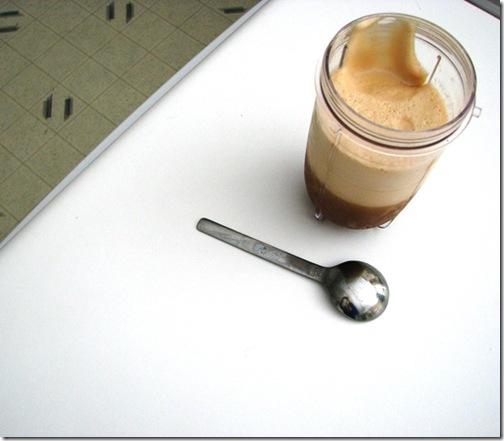 iced coffee4