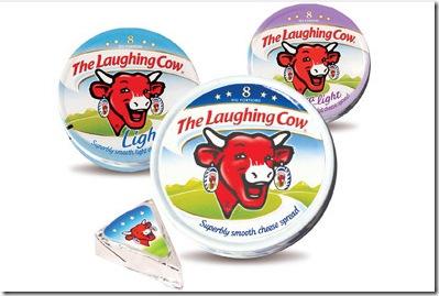 laughing-cow-range