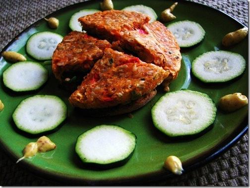 veggieburger6