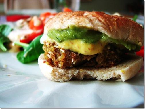 veggieburger7
