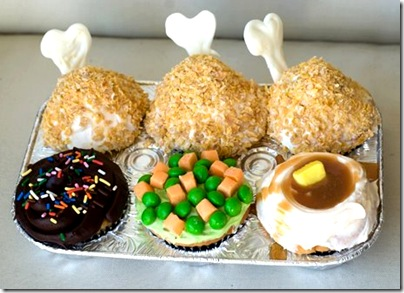 TV dinner cupcake_large