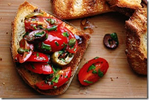 bruschetta-cherry-tomatoes-olives-capers-balsamic-herbs_large