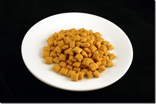 calories-in-corn-bran-cereal