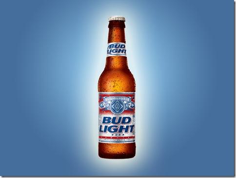 Bud-Light-Beer