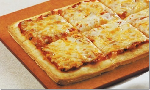 CheesePizza_544x326