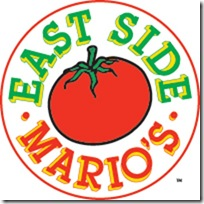 east-side-marios-restaurants-logo