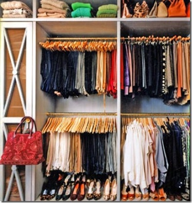 domino-dream-closet-1_large