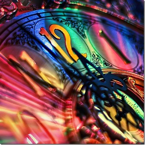 clock-colors-magic-midnight-rainbow-Favim.com-158941_large